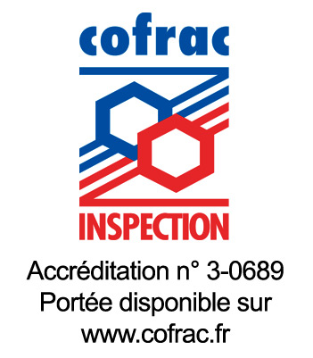 accreditation-cofrac-inspection